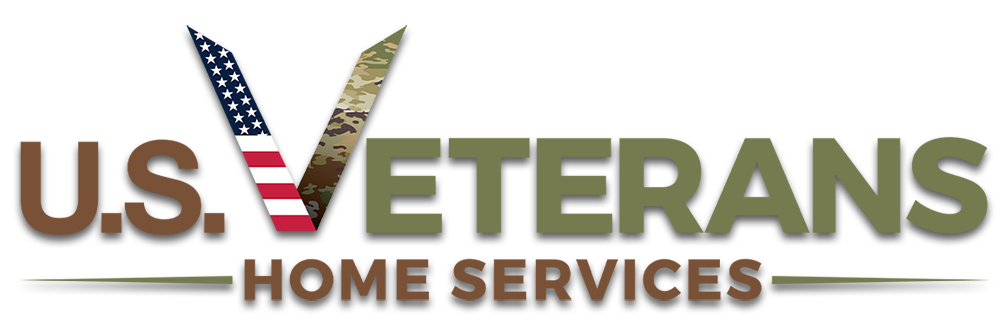 U.S. Veterans Home Services